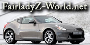 フェアレディZ ウェブマガジン FairladyZ-World.net