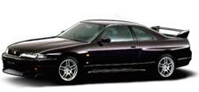 1995- R33 GT-R