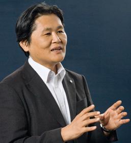 CPD長谷川浩
