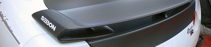 TAS2009:HKS関西 R35 GT-R