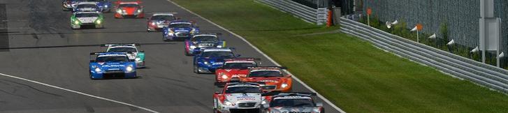 SUPER GT 第5戦・鈴鹿 Nissan GT-Rが今季初勝利!