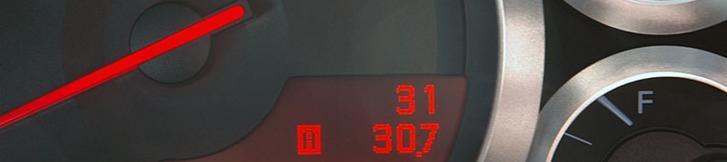 R35GT-R 公道デビューの瞬間