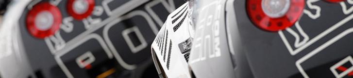 ごっつぁんです!FIA GT 初優勝 !!