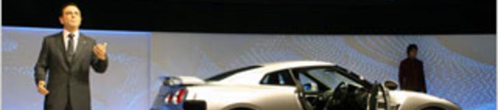 2007東京モーターショーレポート