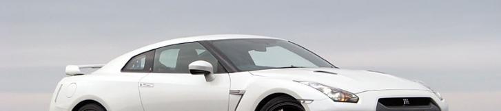 NISMO R35 GT-Rスポーツリセッティングインプレッション
