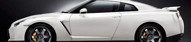 NISMO再始動!第3回『R35 GT-Rニスモパーツ詳細』